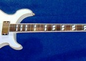 380d-whitec-reduced